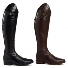 Mountain Horse® Sovereign LUX Field Boot