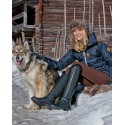 Mountain Horse®  Stella Polaris Winter Boot