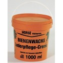 Bienenwachs Leather Cream- 1L