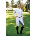Romfh® Sarafina Full Seat Breeches