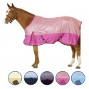 Centaur® Super Fly Sheet