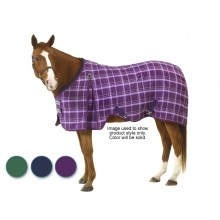 Equi-Essentials™ EZ-Care™ Light Solid Stable Sheet