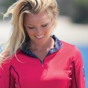 Romfh® Chill Factor Sun Shirt