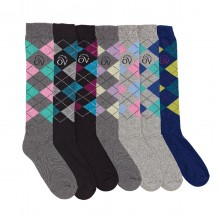 Ovation® Tech Cotton Sock