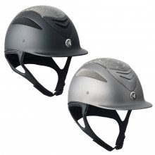 One K™ Defender Glamour Helmet