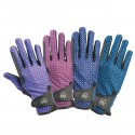 Ovation® Cool Rider Gloves