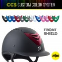 One K™ CCS Front Shield