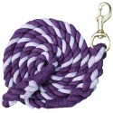 Triple Strand Cotton Lead