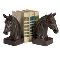 Bookend Set
