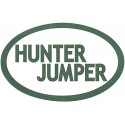 Euro-Hunter Jumper