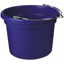 8 Qt. Round Mini Bucket
