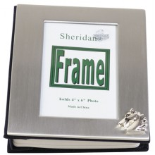 Photo Album Book