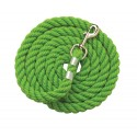 Perri's Heavy Cotton Lead